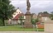 Hledání NIKKY z Dvořákova sadu, Severní Čechy, 8.července 2011