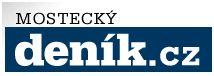"""Článek o zcizení NIKKY uveřejněn v Mosteckém deníku """"Deník.cz"""" 22.února 2011"""