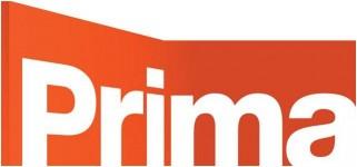 Reportáž o zcizení NIKKY uveřejněna v Krimi zprávách televize PRIMA dne 26.února 2011