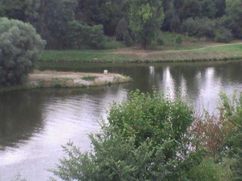 Výlet na Mělník, 9.srpna 2014
