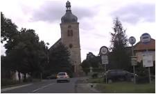 Hledání NIKKY z Dvořákova sadu, Severní Čechy, 15.července 2011